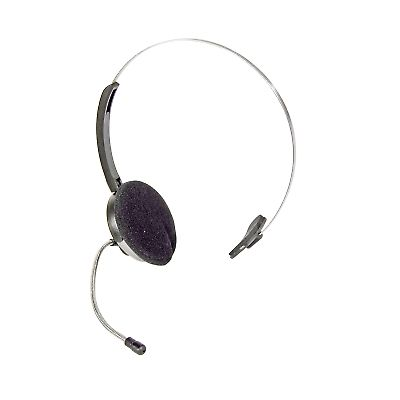 Bluetooth headset Avantalk AH5                        @