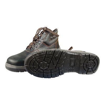 Tűz és munkavédelmi termékek - Munkavédelmi cipő 11d176a656